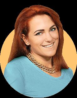 Мария Главатских