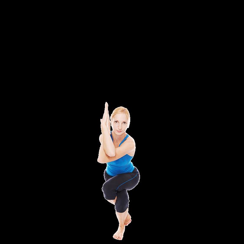 Танцуют Pilates в Калининграде